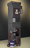 modular_box_lift.jpg