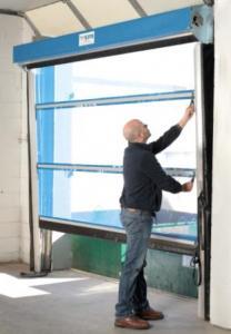 g2_lite_spring_assist_door.jpg