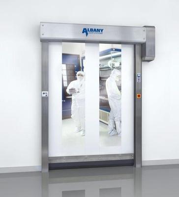 -rapida-enrollable-rapid-roll-clean-puerta-automatica-para-areas-de-limpieza-laboratorios-y-areas-donde-los-estandares-de-calidad-son-primordiales-687030-FGR.jpg