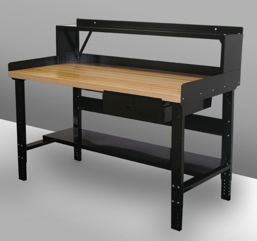 workbench-adjustable-base.png